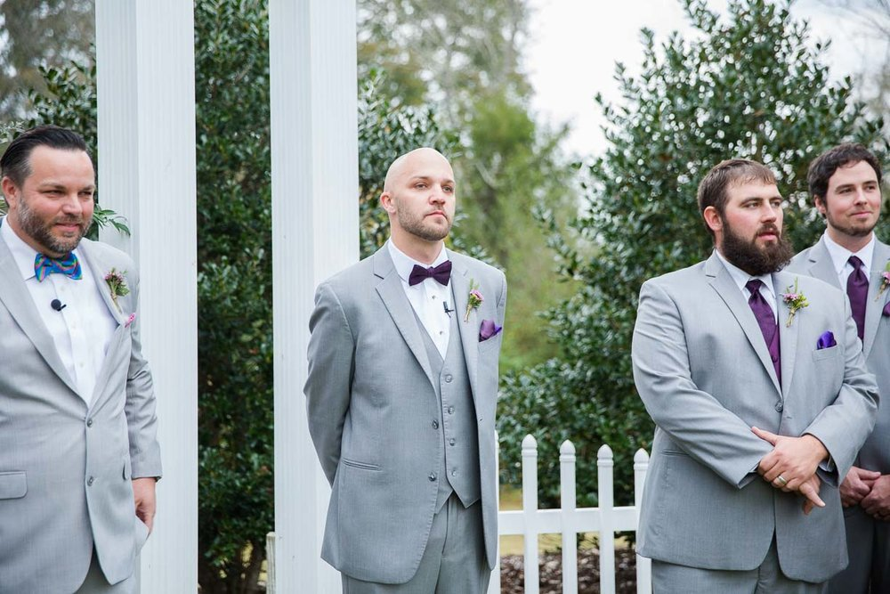 falloutdoorsouthernwedding-109.jpg