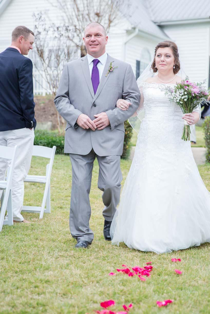 falloutdoorsouthernwedding-113.jpg