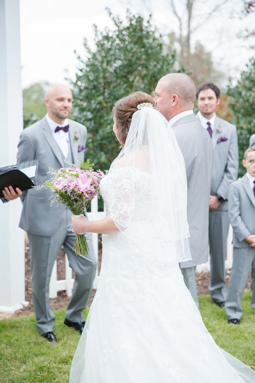 falloutdoorsouthernwedding-114.jpg