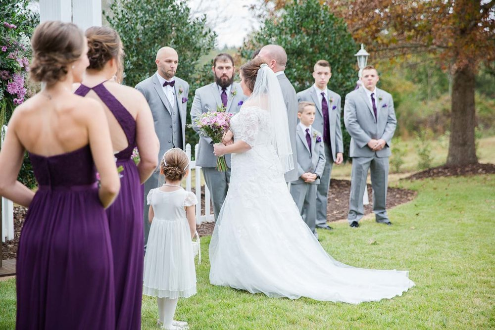 falloutdoorsouthernwedding-116.jpg