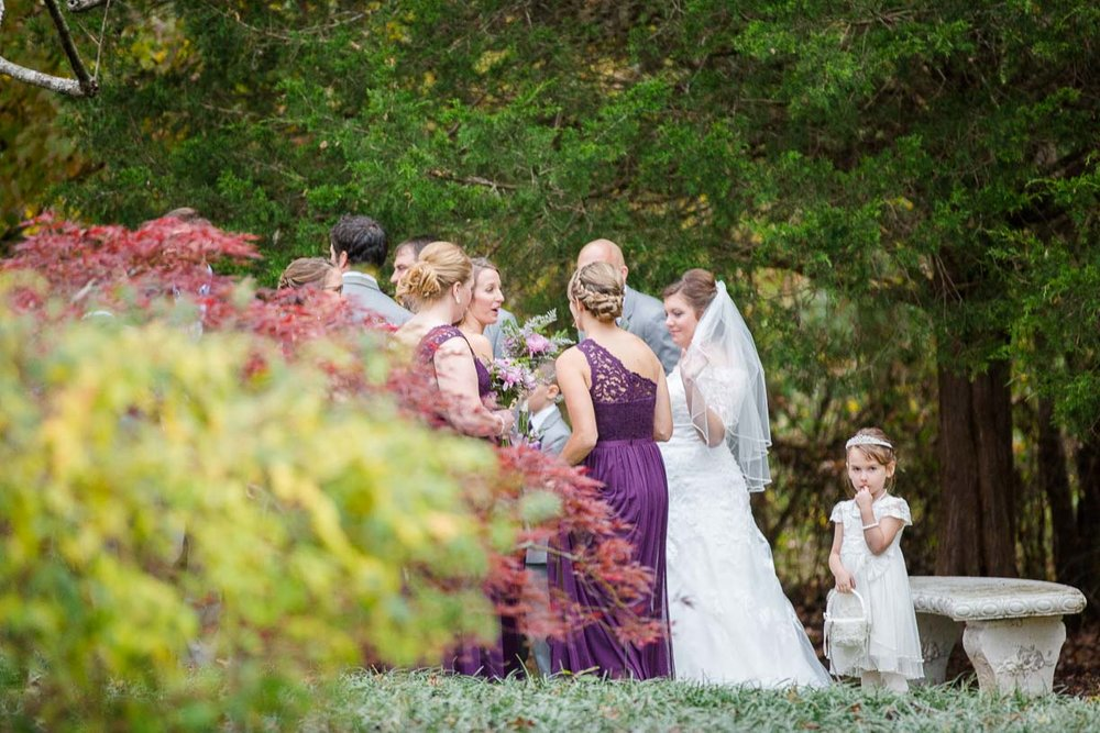 falloutdoorsouthernwedding-130.jpg