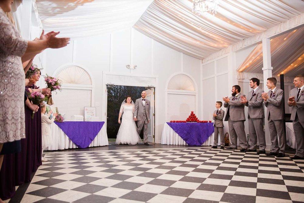 falloutdoorsouthernwedding-162.jpg