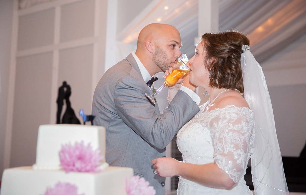falloutdoorsouthernwedding-179.jpg