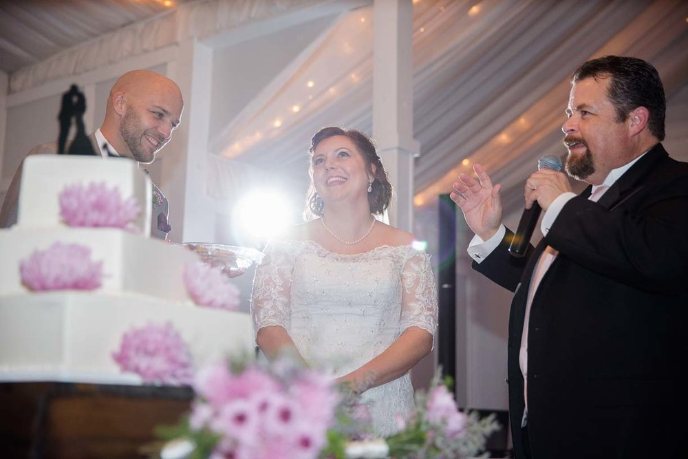 falloutdoorsouthernwedding-180.jpg