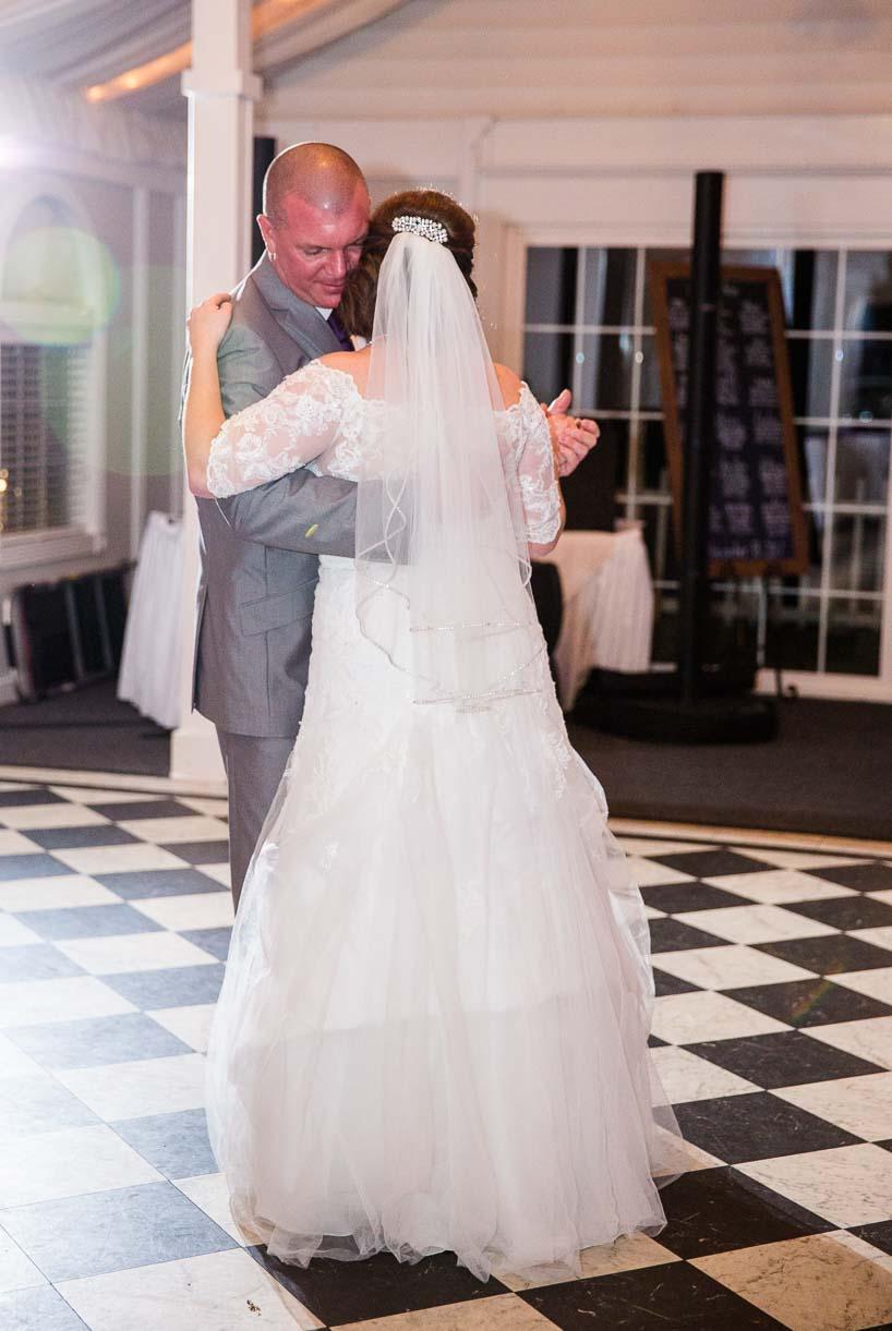 falloutdoorsouthernwedding-190.jpg