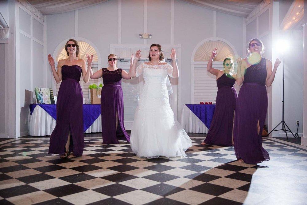 falloutdoorsouthernwedding-199.jpg