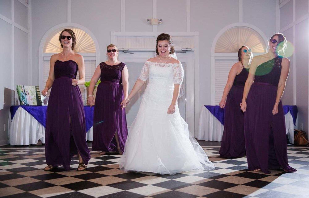 falloutdoorsouthernwedding-202.jpg