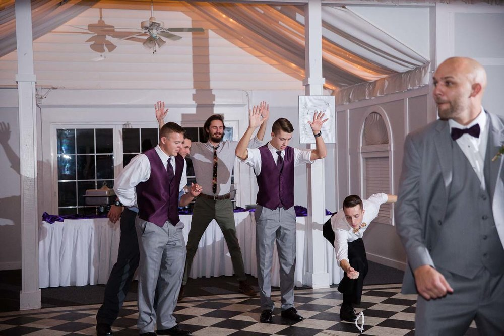 falloutdoorsouthernwedding-218.jpg