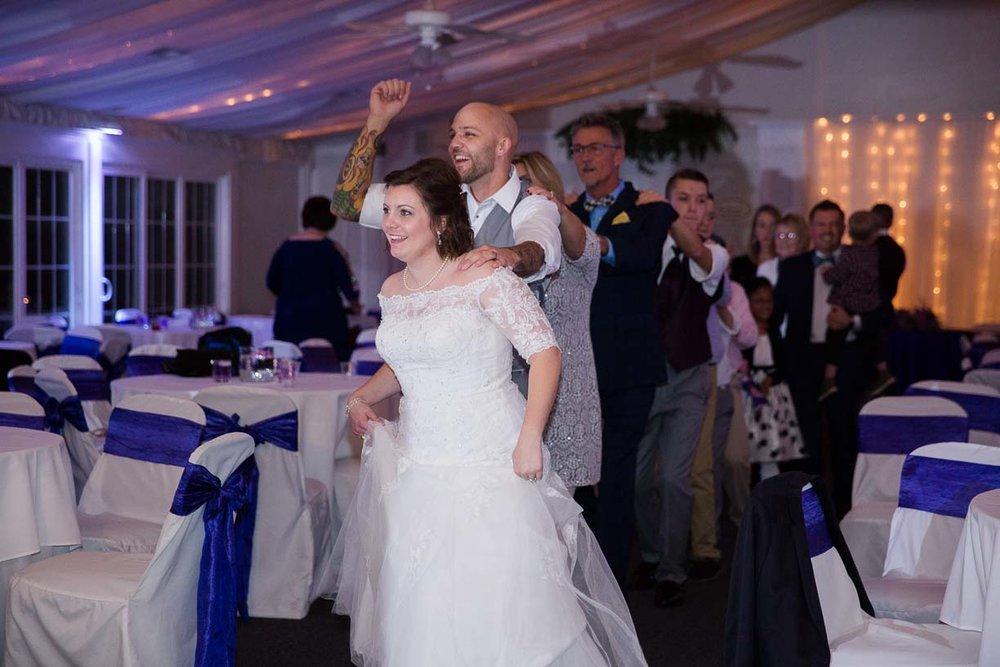 falloutdoorsouthernwedding-225.jpg