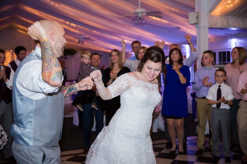 falloutdoorsouthernwedding-230.jpg