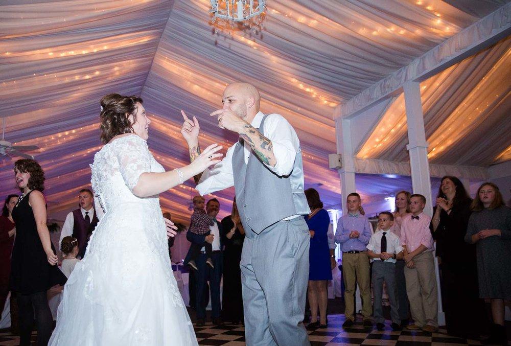 falloutdoorsouthernwedding-231.jpg