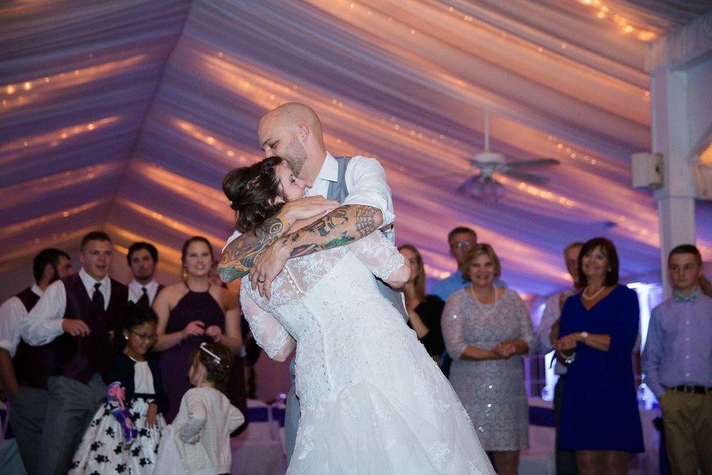 falloutdoorsouthernwedding-232.jpg