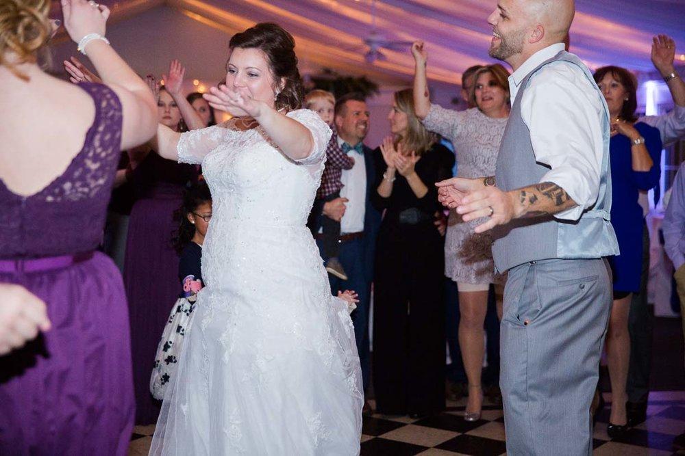 falloutdoorsouthernwedding-233.jpg