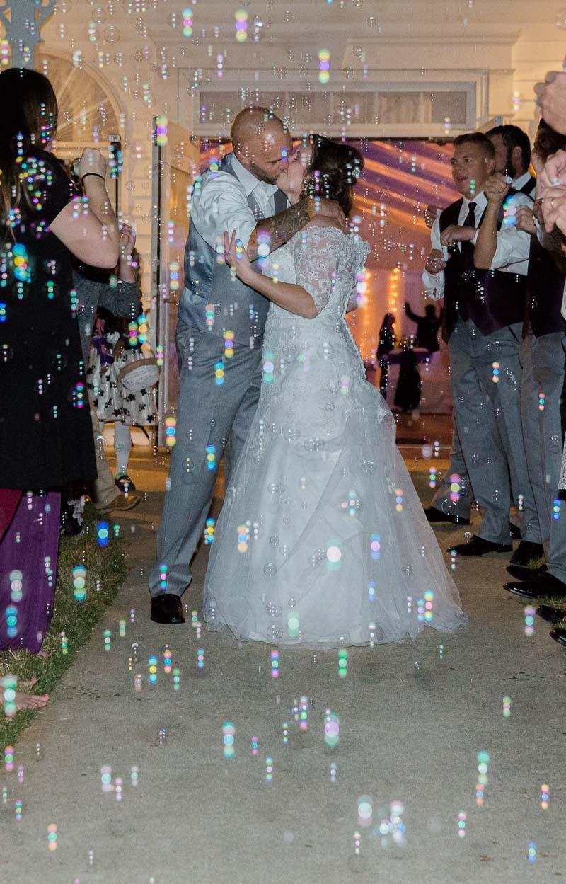falloutdoorsouthernwedding-235.jpg