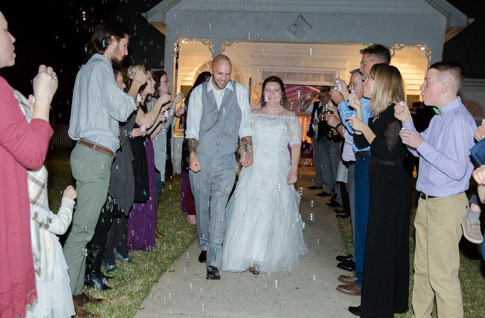 falloutdoorsouthernwedding-237.jpg