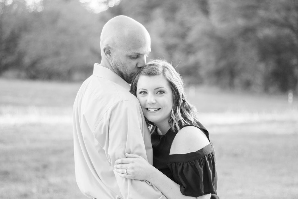 Rustic Pickens SC Engagement -114.jpg