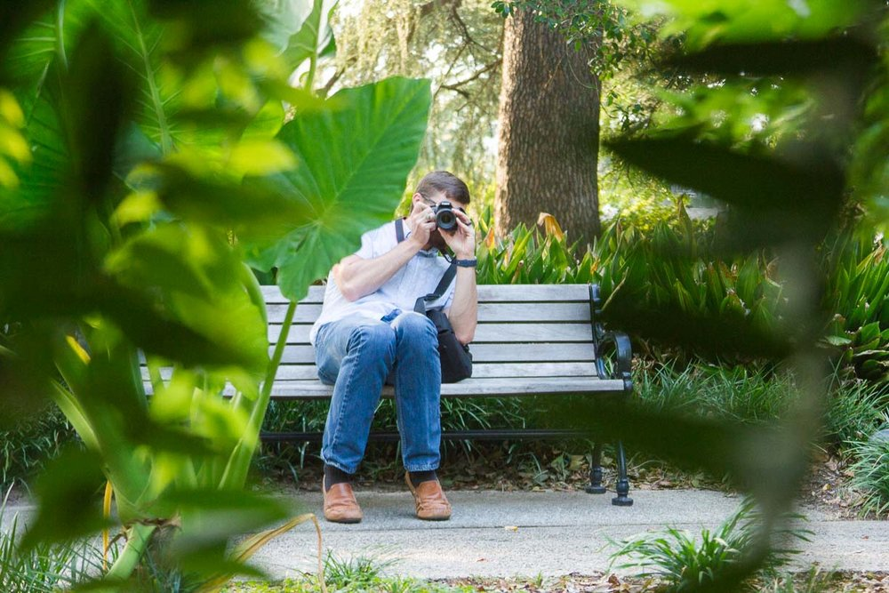 photographerbehindthescenes-3.jpg