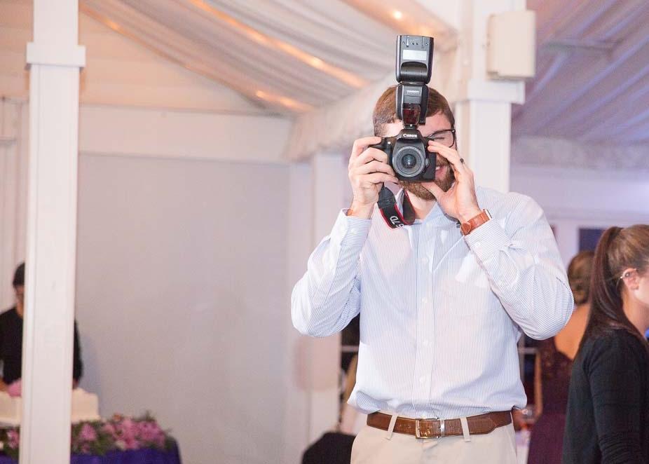 photographerbehindthescenes-22.jpg