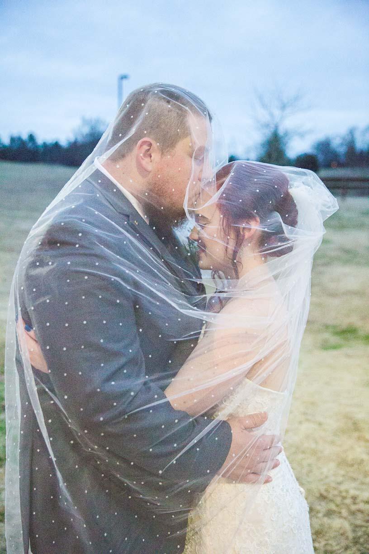 scrusticbarnwedding-160.jpg