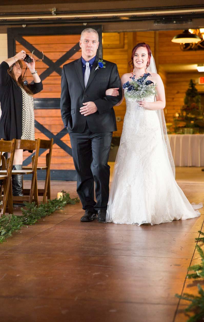 scrusticbarnwedding-58.jpg