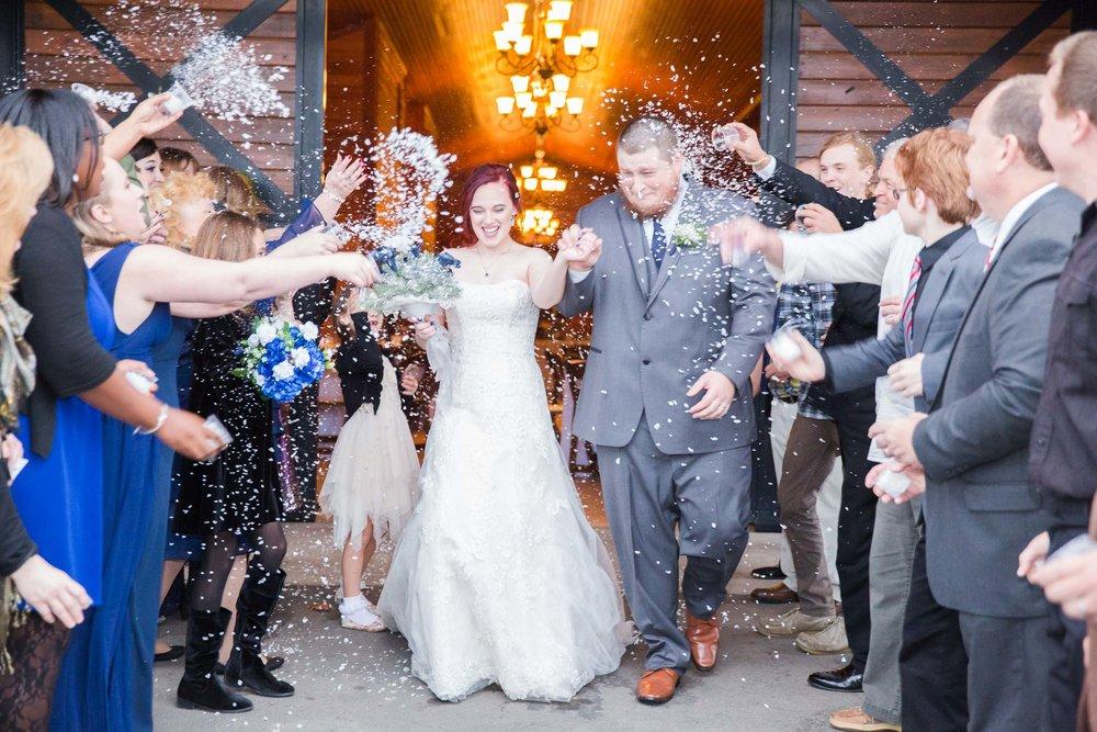 scrusticbarnwedding-1.jpg