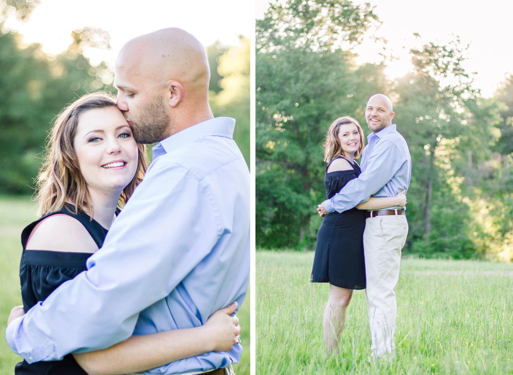 blog-Rustic-Pickens-SC-Engagement--142.jpg