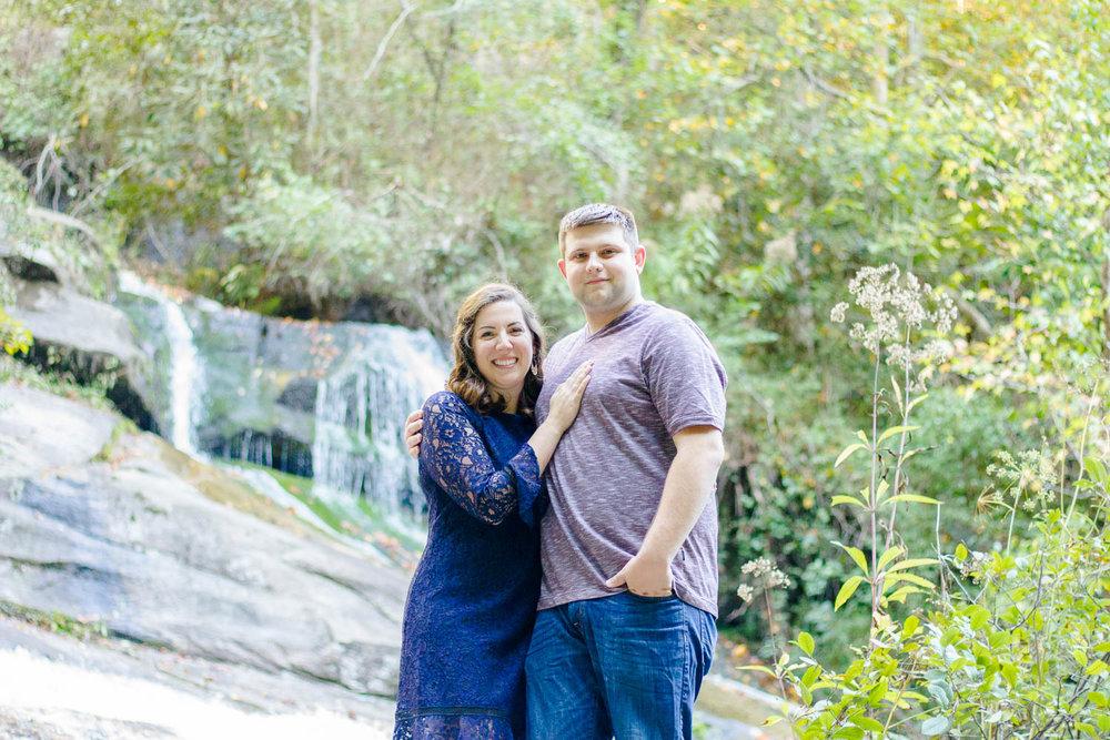 southcarolinawaterfall-54.jpg