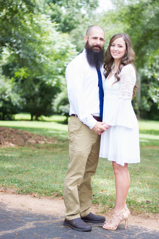 southcarolinaintimatewedding-180.jpg
