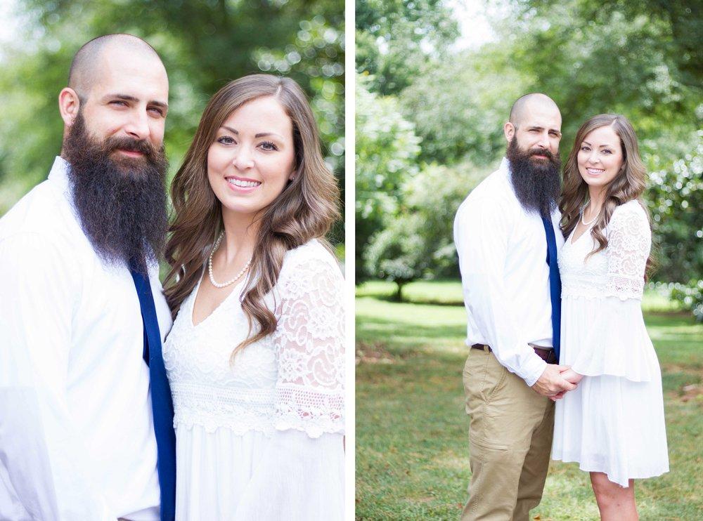 southcarolinaintimatewedding-178-180.jpg