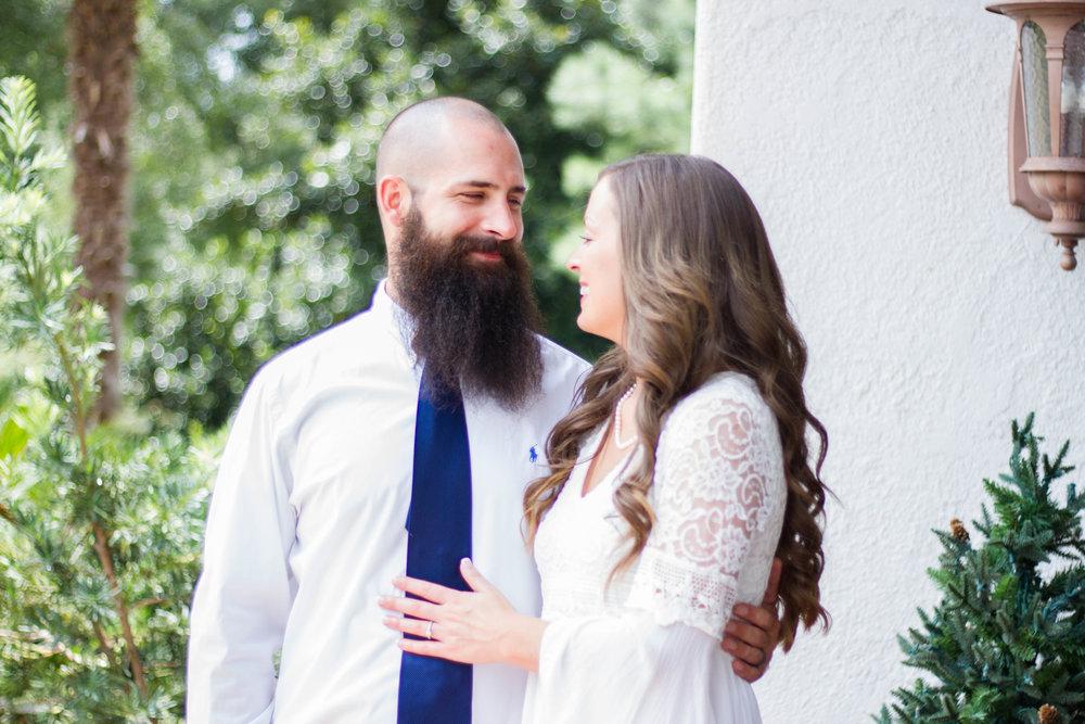 southcarolinaintimatewedding-162.jpg
