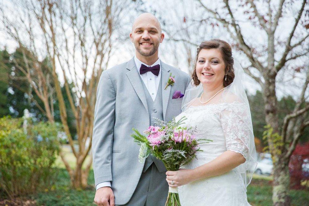 falloutdoorsouthernwedding-150.jpg