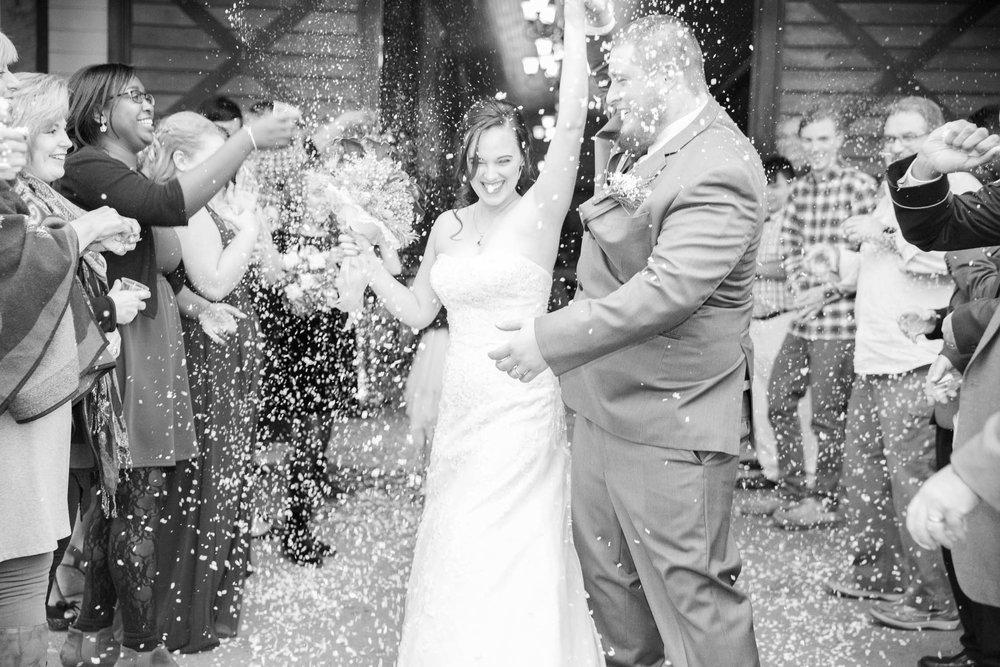 scrusticbarnwedding-2.jpg