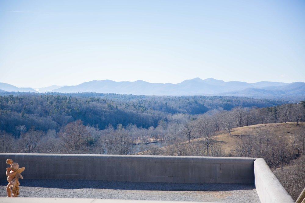 Asheville-16.jpg