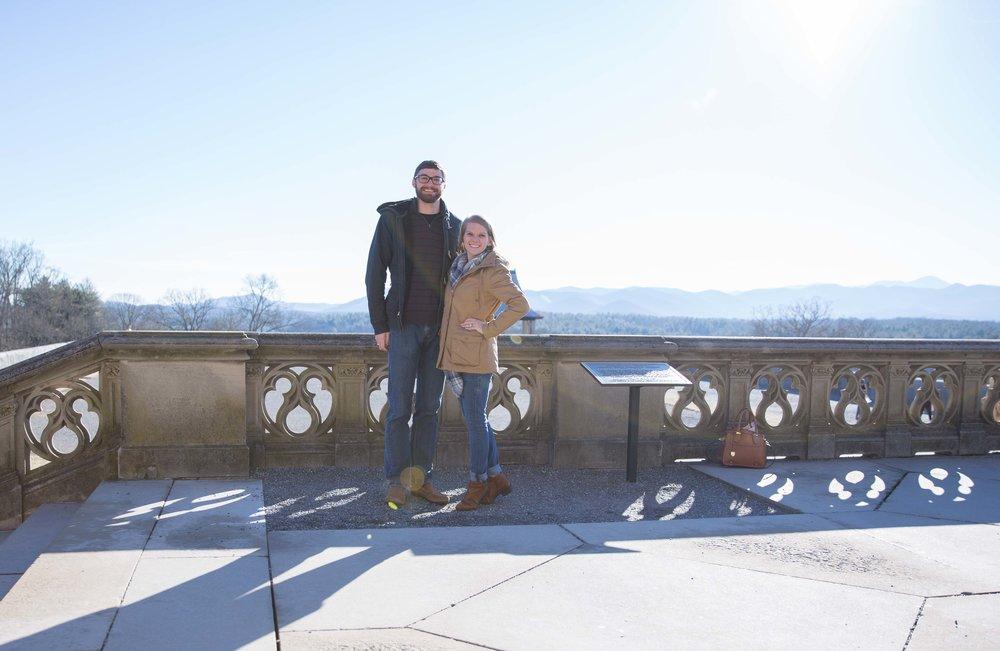 Asheville-18.jpg
