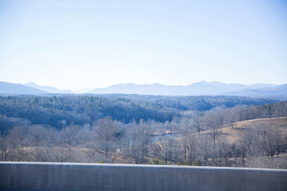 Asheville-19.jpg
