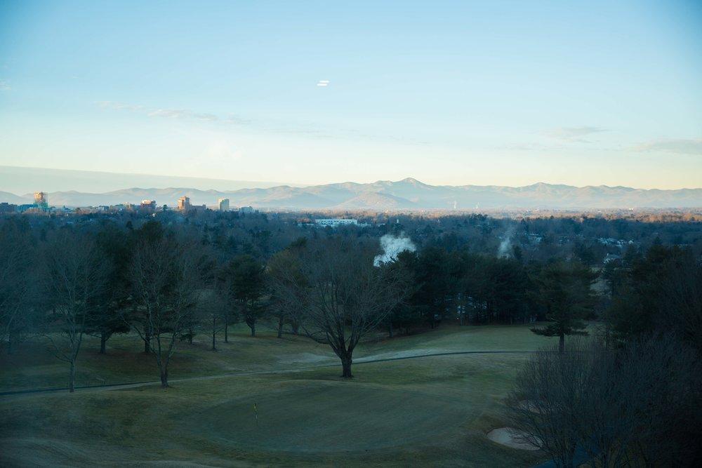 Asheville-24.jpg