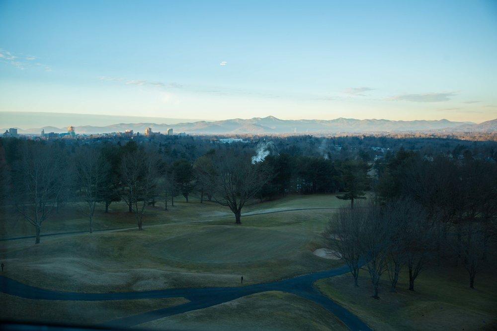 Asheville-25.jpg
