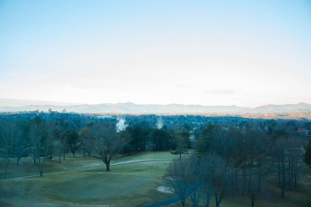 Asheville-26.jpg