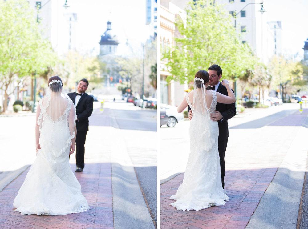downtowncolumbiawedding-42-44.jpg