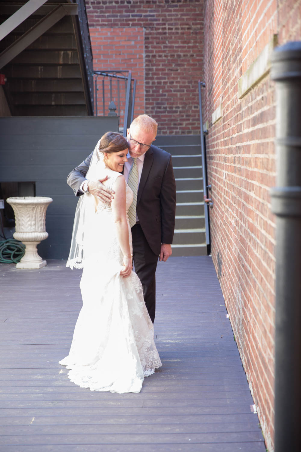 downtowncolumbiawedding-33.jpg