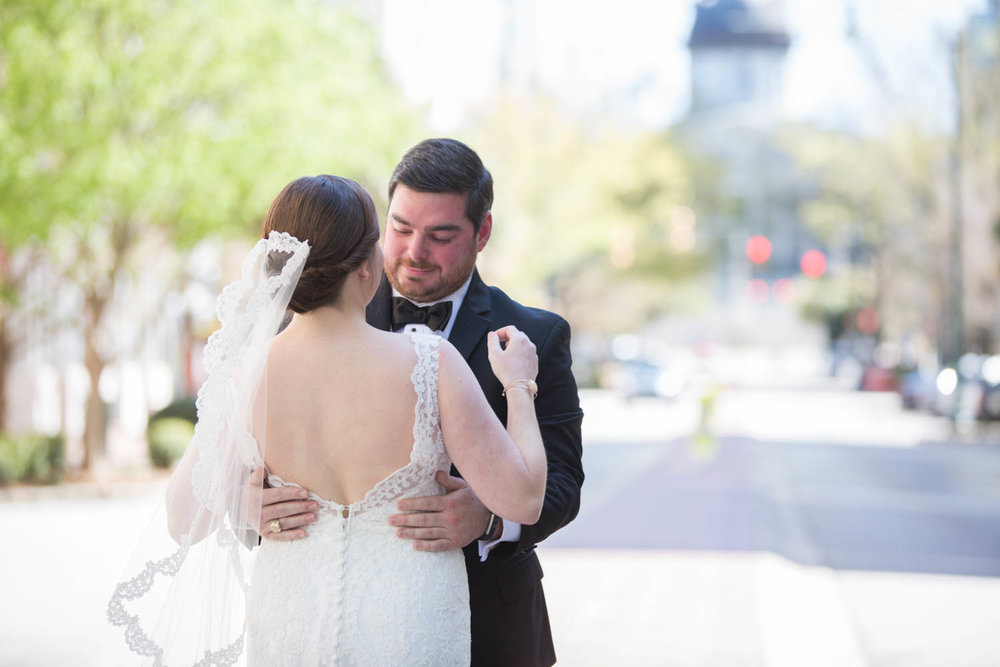 downtowncolumbiawedding-49.jpg
