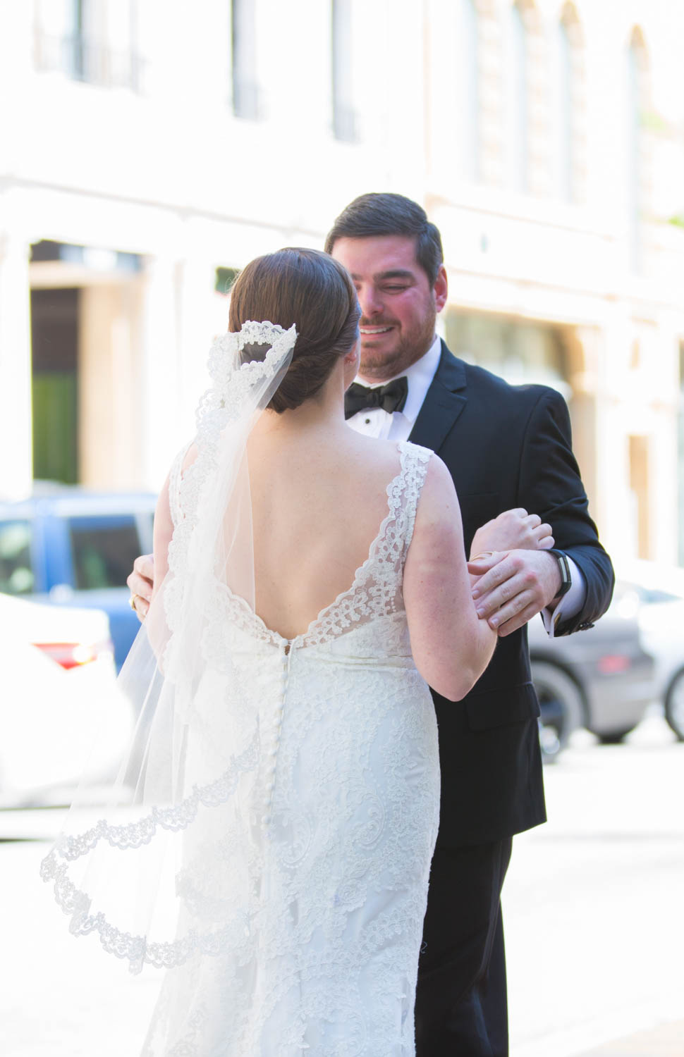 downtowncolumbiawedding-54.jpg