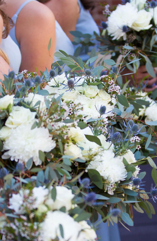downtowncolumbiawedding-81.jpg
