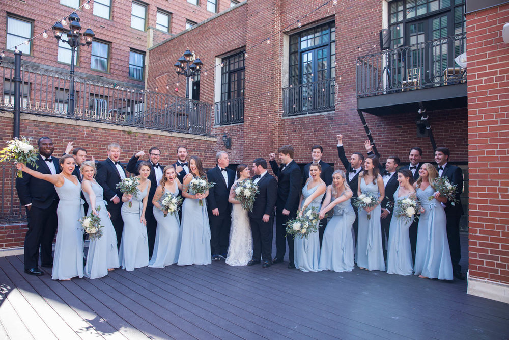 downtowncolumbiawedding-87.jpg