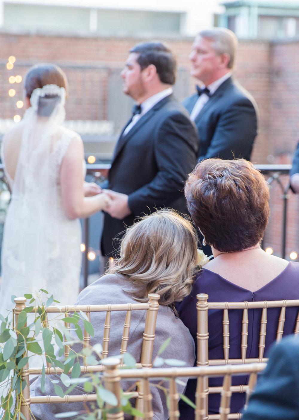 downtowncolumbiawedding-130.jpg