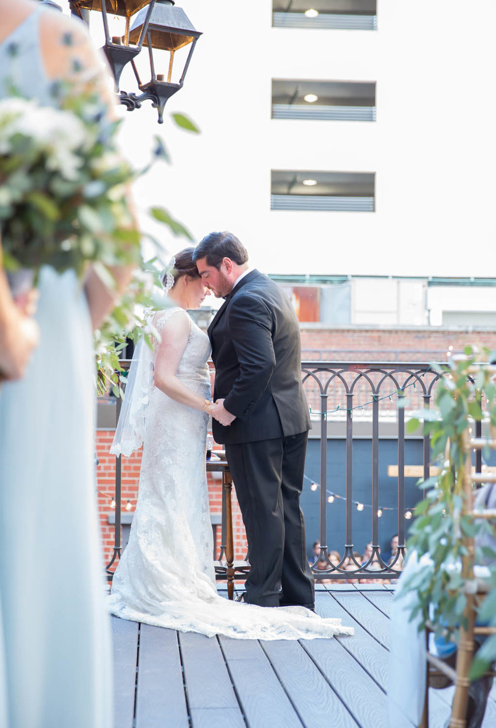 downtowncolumbiawedding-135.jpg