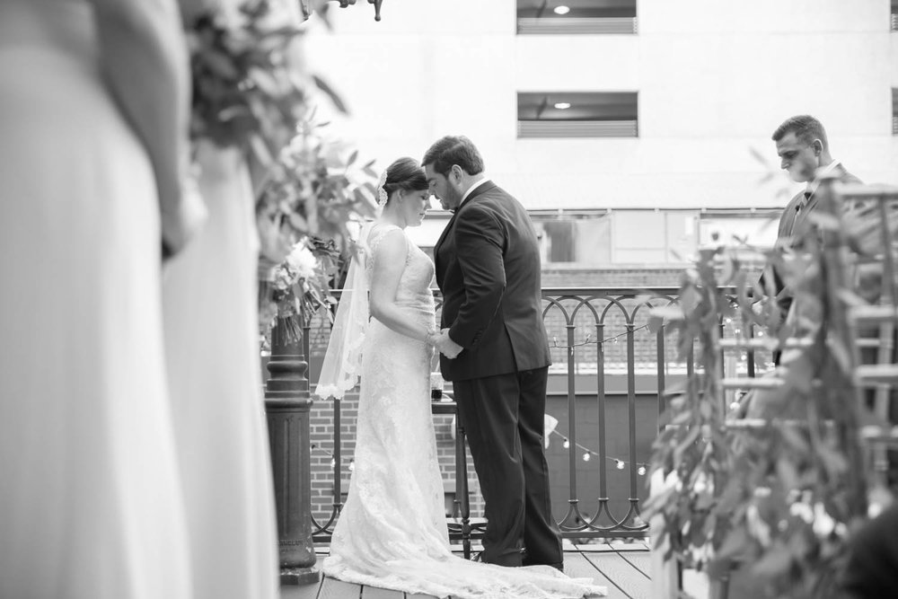 downtowncolumbiawedding-136.jpg
