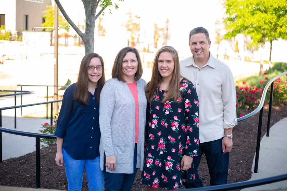 andersonfamilypictures-1.jpg