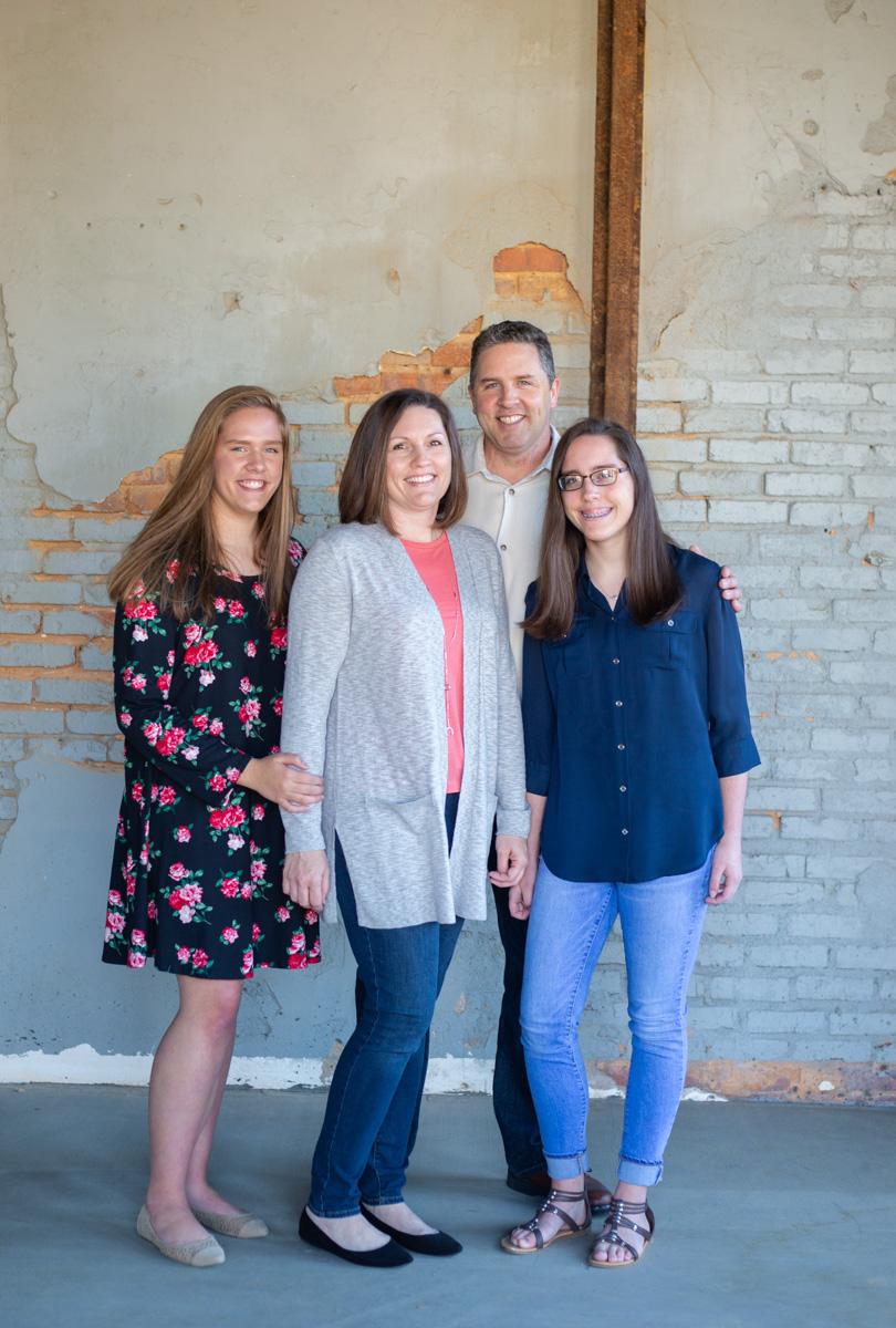 andersonfamilypictures-7.jpg