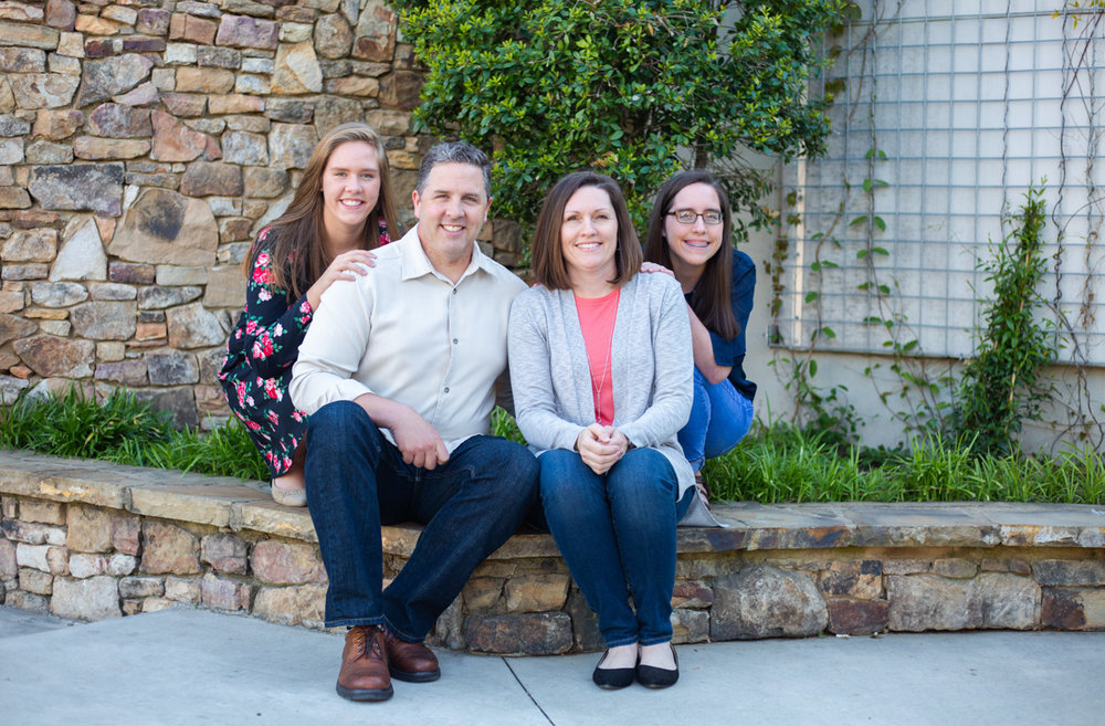 andersonfamilypictures-8.jpg